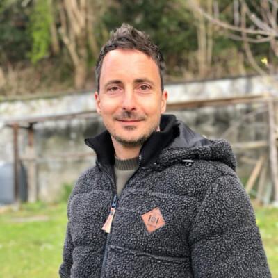 Glück oder Können?! Mit Philipp Büchel, Blockchain Büro Liechtenstein - Hör rein! Neue Podcastfolge. Heute mit Philipp Büchel.