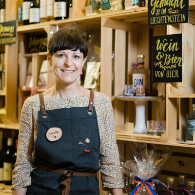 Vaduz plant «Fair Trade Town» werden - Vaduz möchte die erste «Fair Trade Town» in Liechtenstein werden.