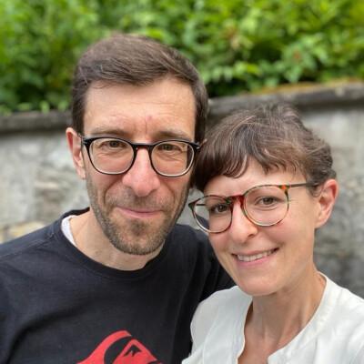 Glück oder Können?! Heute mit Cornelia Wolf - Glück oder Können?! Heute spricht Cornelia Wolf über ihre letzten 14 Monate im Hoi-Laden.