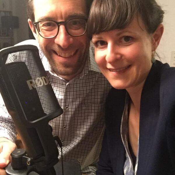 Nigelnagelneuer Hoi-Laden Podcast: Glück oder Können? - Neuer Hoi-Laden Podcast. Glück oder Können?