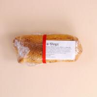 Biarabrot: Bäckerei Wanger