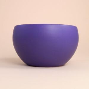 EM Keramik Zwiebeltopf