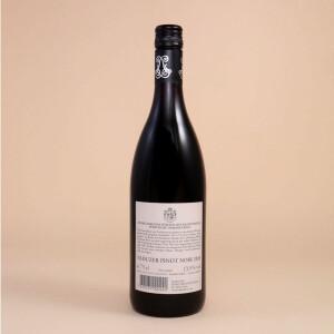 Hofkellerei Pinot Noir Herawingert