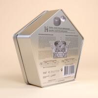 Fürstenhütchen, klassisch Box Mittel (14 Pralinen)