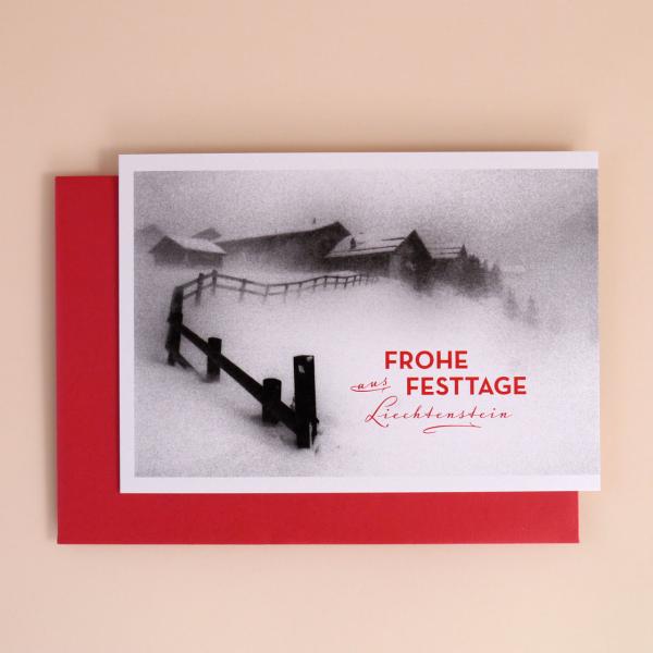 Hochwertige Weihnachtskarten.Hochwertige Und Originelle Weihnachtskarten Geschenke Souvenir Bou