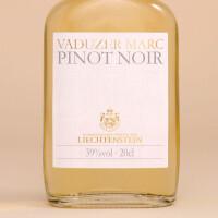 Hofkellerei Marc Vaduzer Pinot Noir