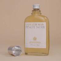 Hofkellerei Marc Vaduzer Pinot Noir 20cl