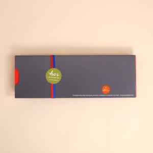 PanoramaKnife Liechtenstein: Universalmesser