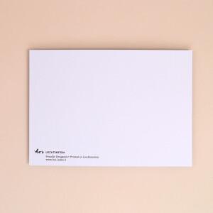 Postkarte_Danke_Blau