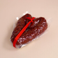 Herzwurst