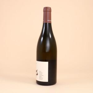 Weisswein Chardonnay: lion Vaduz AOC (Zech Weinbau)