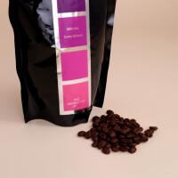 Kaffee Demmel Espresso Verona