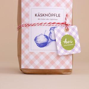Käseknöpfle_Kelle_Rezept