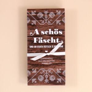 Schokolade_Weihnachten_ASchösFäscht