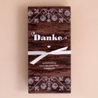 Schokolade_Liechtenstein_Milch_Danke_Wanger