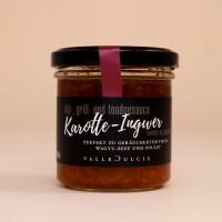 ValleDulcis_KarotteIngwer_Sauce_Liechtenstein
