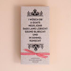 Schokolade_Weihnachten_Liechtenstein_AGuatsNeus