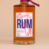 Liechtensteiner Rum: 70cl
