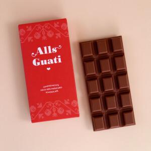 Schokolade_Milch_Danke_Wanger
