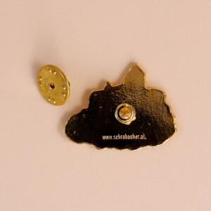 Pin: Schloss Vaduz