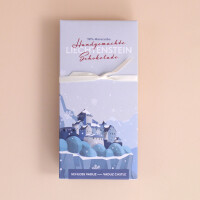 Schokolade_Weihnachten_Paulahütte_Liechtenstein