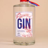 Liechtensteiner Gin: 70cl