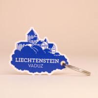 Schlüsselanhaenger_Holz_Krone_Liechtenstein