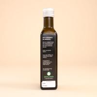 Ölmühle Bio Sonnenblumenöl 2,5dl