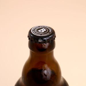 Brauhaus 00 Freibier Alkoholfrei