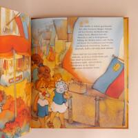 Lisa und Max: Das Fürstenfest - August