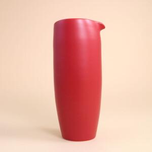 EM Keramik Krug 0.9L