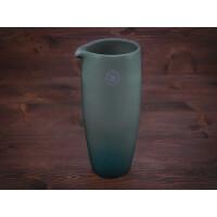 EM Keramik Krug 0.9L Anthrazit