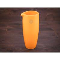 EM Keramik Krug 0.9L Orange