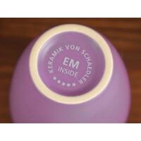 EM Keramik Krug 0.9L Flieder