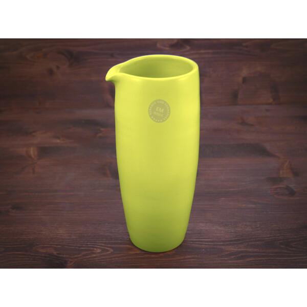 EM Keramik Krug 0.9L Hellgrün