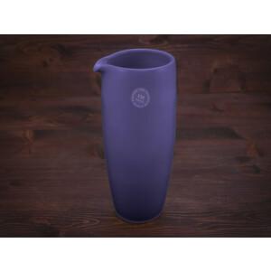 EM Keramik Krug 0.9L DBlau